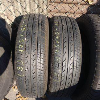 175/65 R15 Bridgestone nyári gumi 11000ft a 2db/3/